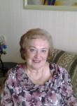 Galina, 64, Severodvinsk