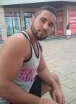 Арсен, 31  , Ternopil