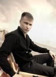 misha, 36  , Tsivilsk
