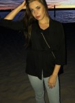 Velisa, 18  , Shatura