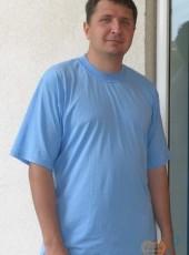 Runis, 40, Russia, Ufa