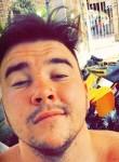 matthieu, 25  , Sannois