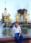 Maga, 40  , Beslan