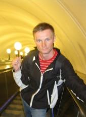 Mikhail, 33, Russia, Izhevsk