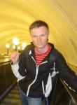 Mikhail, 34, Izhevsk
