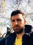Aleksandr, 28  , Vyselki