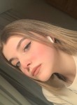 Ulyana, 18  , Velikiye Luki