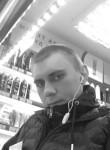Evgeniy Aleksandrovich, 26  , Ruzayevka