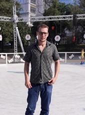 Sergey, 29, Ukraine, Odessa