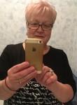 Tatyana, 56  , Simferopol