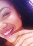 jessica Albert, 21  , Luanda