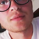 Ivan, 23  , Capaci