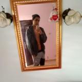 Noslen QG, 20  , Cabaiguan