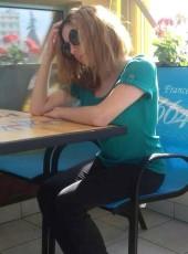 katya, 23, Ukraine, Khmelnitskiy