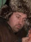 Aleksey, 33  , Krasnoyarsk