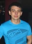 kolya, 28, Yevpatoriya