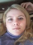 Катюша, 28  , Krasnogorskoye (Udmurtiya)