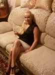 Inna, 51, Maladzyechna