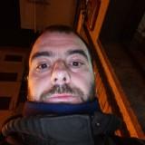 txemita, 38  , Pasaia