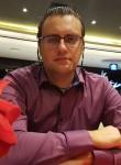 Aleksandr, 35  , Daugavpils