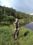 Andrey, 34  , Krasnouralsk