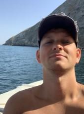 Semen, 29, Russia, Belgorod