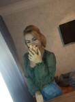 Alka, 19, Zaporizhzhya