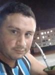 Junior, 35  , Palhoca