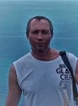 Alexey, 40  , Barnaul