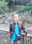 Lexandr, 42  , Ukrainka