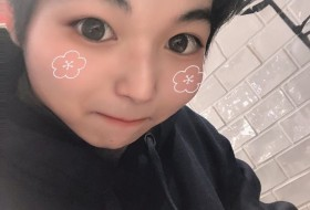 よっしー, 18 - Just Me