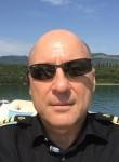 Petar, 54, Trogir
