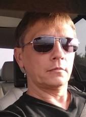 Sergey, 42, Russia, Krasnodar