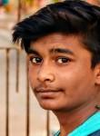 Ravi, 18  , Keshod