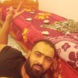 عثمان.الصويعي, 33  , Tripoli