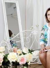 Tatyana, 52, Latvia, Riga
