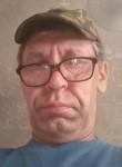 Aleksej, 59  , Slobodskoy