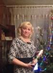 Natalya, 57, Samara