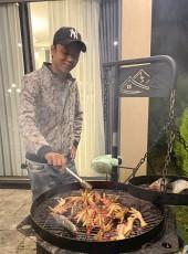 Anh Tín, 25, Vietnam, Da Lat