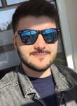 Yan, 21  , Chisinau