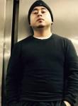 Juan, 33  , Park Ridge