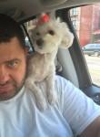 Ostap Bendera, 40  , Yonkers