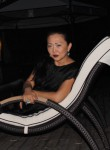 Natali, 38  , Shymkent