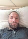 Bilal, 32  , Budva