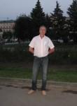 Aleksandr, 57  , Volgograd