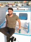 Ciwan, 24, Ayvalik