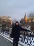 Michael, 36  , Vologda