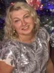 Liydmyla, 61  , Lviv