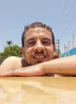 شوكت عزمي, 28  , Al Jizah