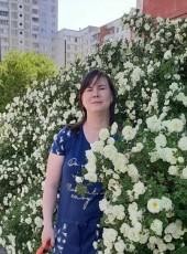 Yuliya, 36, Russia, Perm